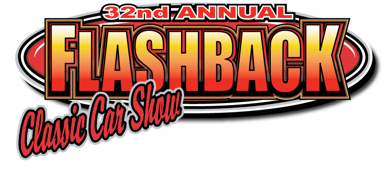 Flashback Classic Car Show Fundraiser | Glendora California